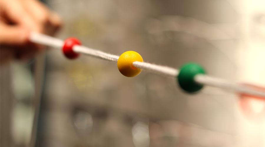 cuerda-colores-centro-optica